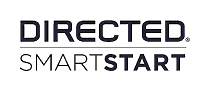 directed Logo